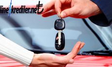 Faizsiz Araba Nasıl Alınır En Kolay Yöntemler