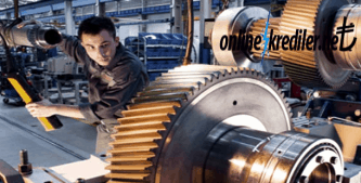 Türkiyenin En Zengin 20 Şirketi ve Faaliyet Alanları