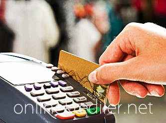 Ticari kredi karti hangi bankalarda var