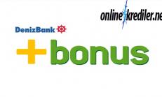 Denizbank Online Kredi Kartı Başvuru Yöntemleri