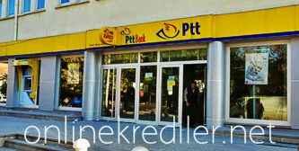 PTT Kredisi Veren Bankalar Listesi ve Gerekli Belgeler Nelerdir