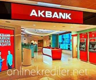 akbank direkt sifrenizi belirlerken dikkat edilmesi gerekenler