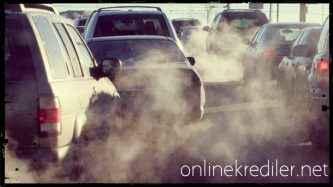dizel otomobiller havayi ve cevreyi daha cok kirletiyor. Bundan dolayı ülke yönetimleri, ilerleyen dönemdeki politikalarını elektrik otomobilleri teşvik etmek üzerine hazırlıyor.