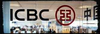 icbc 200 bin tl 120 ay vadeli konut kredisi en uygun teklifi sunuyor