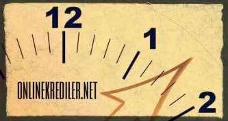 <em>İş Bankası Eft saatleri vemesai günleri her gün09:00 ile 17:00arasındadır. Hafta sonu tatilleri ve resmi tatil günlerinde ise EFT işlemi yapılamamaktadır.</em>