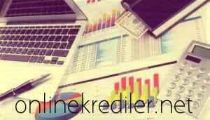 Kredim Notum 0 Çıkıyor : Ne Yapmak Gerekir 4 Net Cevap