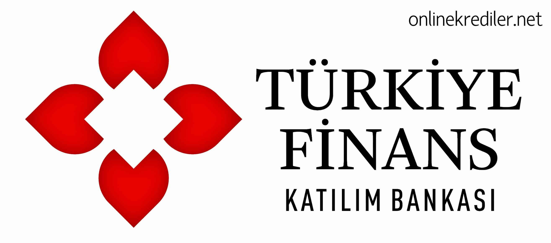 Anadolu Bank Müşteri Hizmetleri Telefon Numarası