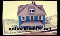 Sıfır Faizli Ev Kredisi Veren Bankalar Var mı
