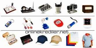 online satılabilecek ürünler