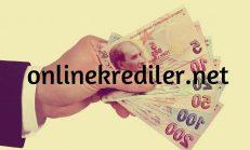 2019 Ödemeli İhtiyaç Kredisi Veren Bankalar