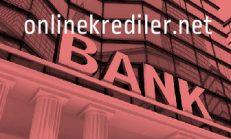 Kredi Başvurusu Sonrası Parayı Hesaba Yatıran Bankalar 2019