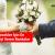 Yeni Evlenecekler İçin En Hesaplı Krediyi Veren Bankalar