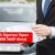 En Ucuz Trafik Sigortası Yapan Firmalar (SBM Teklif Alma)