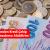 Bankaya Gitmeden Kredi Çekip Parayı Nasıl Hesabıma Alabilirim